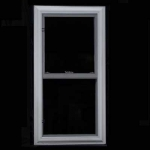 Double Hung Tilt - New Construction Series