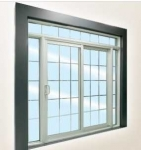 6000 Series Vinyl Patio Door